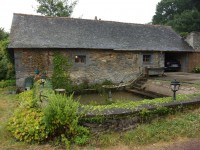 French property for sale in SIXT SUR AFF, Ille et Vilaine - €477,000 - photo 10