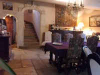 French property for sale in SIXT SUR AFF, Ille et Vilaine - €477,000 - photo 4