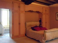 French property for sale in SIXT SUR AFF, Ille et Vilaine - €477,000 - photo 7