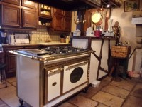 French property for sale in SIXT SUR AFF, Ille et Vilaine - €477,000 - photo 6