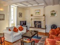 Maison à vendre à MAREUIL en Charente - photo 4