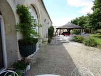 Maison à vendre à MAREUIL en Charente - photo 5