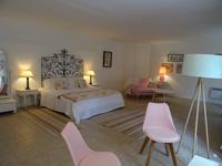 Maison à vendre à MAREUIL en Charente - photo 8