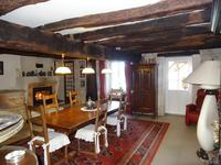 French property for sale in CHAMPDOLENT, Charente Maritime - €472,500 - photo 5