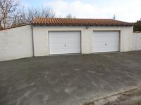 French property for sale in CHAMPDOLENT, Charente Maritime - €472,500 - photo 10