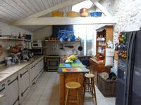 French property for sale in CHAMPDOLENT, Charente Maritime - €472,500 - photo 2