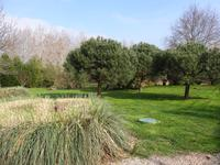 French property for sale in CHAMPDOLENT, Charente Maritime - €472,500 - photo 9