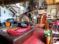 French property for sale in CHAMPDOLENT, Charente Maritime - €472,500 - photo 3