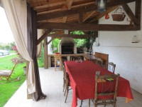 French property for sale in CHAMPDOLENT, Charente Maritime - €472,500 - photo 8