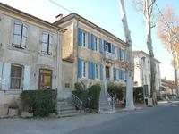 French property, houses and homes for sale inAudeAude Languedoc_Roussillon