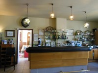 French property for sale in ST GAULTIER, Indre - €318,000 - photo 4