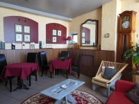 French property for sale in ST GAULTIER, Indre - €318,000 - photo 10