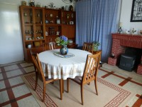 French property for sale in ST PLANTAIRE, Indre - €141,700 - photo 9