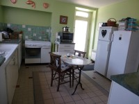 French property for sale in ST PLANTAIRE, Indre - €141,700 - photo 5