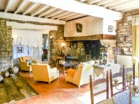 French property for sale in HAUT DE BOSDARROS, Pyrenees Atlantiques - €1,610,000 - photo 5