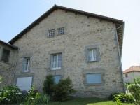 maison à vendre à LIMOGES, Haute_Vienne, Limousin, avec Leggett Immobilier