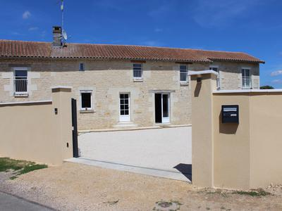 French property, houses and homes for sale in CEAUX EN LOUDUN Vienne Poitou_Charentes