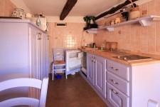 Maison à vendre à STE AGNES en Alpes Maritimes - photo 5