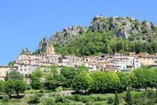 Maison à vendre à STE AGNES en Alpes Maritimes - photo 8