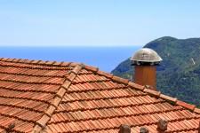 Maison à vendre à STE AGNES en Alpes Maritimes - photo 1