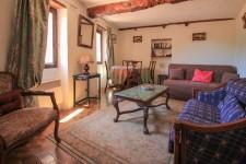 Maison à vendre à STE AGNES en Alpes Maritimes - photo 3