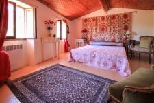 Maison à vendre à STE AGNES en Alpes Maritimes - photo 4