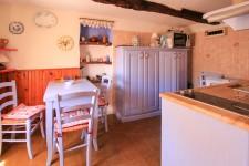 Maison à vendre à STE AGNES en Alpes Maritimes - photo 6