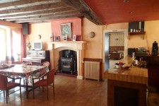 French property for sale in LE DORAT, Haute Vienne - €203,000 - photo 5