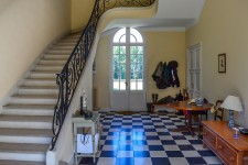 French property for sale in FRIVILLE ESCARBOTIN, Somme - €874,500 - photo 3