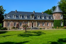 French property, houses and homes for sale in FRIVILLE ESCARBOTIN Somme Picardie