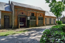 French property for sale in FRIVILLE ESCARBOTIN, Somme - €874,500 - photo 10