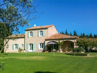 French property, houses and homes for sale in SENAS Bouches_du_Rhone Provence_Cote_d_Azur