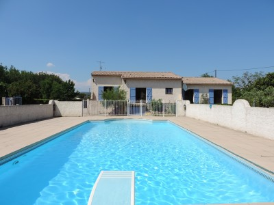 French property, houses and homes for sale in le Luc en provence Var Provence_Cote_d_Azur