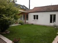 French property, houses and homes for sale inHEILLYSomme Picardie