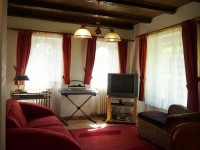 French property for sale in LANGUENAN, Cotes d Armor - €328,600 - photo 3