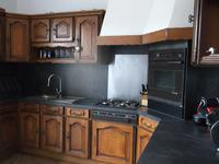 French property for sale in LANGUENAN, Cotes d Armor - €328,600 - photo 2
