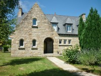 French property for sale in LANGUENAN, Cotes_d_Armor photo 9