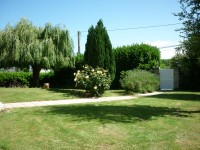 French property for sale in LANGUENAN, Cotes d Armor - €328,600 - photo 9