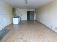French property for sale in CHASSENON, Charente - €35,000 - photo 4