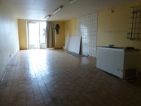 French property for sale in CHASSENON, Charente - €35,000 - photo 5