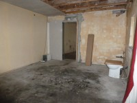 French property for sale in CHASSENON, Charente - €35,000 - photo 6