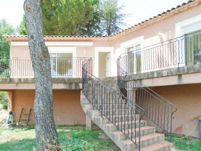 French property, houses and homes for sale in CARRY LE ROUET Bouches_du_Rhone Provence_Cote_d_Azur