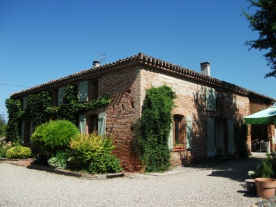 French property, houses and homes for sale in ST NICOLAS DE LA GRAVE Tarn_et_Garonne Midi_Pyrenees
