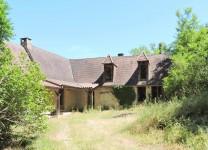 Maison à vendre à st Léon sur Vézère, Dordogne, Aquitaine, avec Leggett Immobilier
