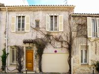 French property for sale in NIMES, Gard - €483,000 - photo 3