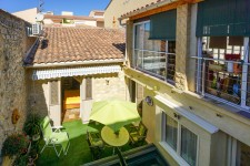 French property for sale in NIMES, Gard - €483,000 - photo 10