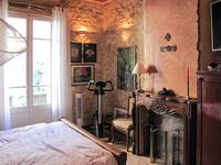 French property for sale in NIMES, Gard - €483,000 - photo 8