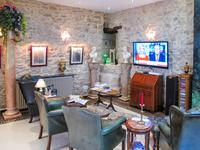 French property for sale in NIMES, Gard photo 2