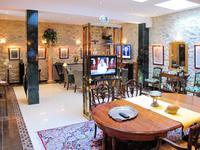 maison à vendre à NIMES, Gard, Languedoc_Roussillon, avec Leggett Immobilier