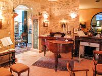French property for sale in NIMES, Gard - €483,000 - photo 2